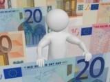 La deducibilità delle perdite su crediti nel decretosviluppo