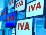 Stralcio IVA possibile nel concordatopreventivo