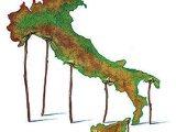 La crisi delle aziende dipende solo dalla crisi Italiana?