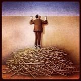 Approccio strutturato al governod'impresa