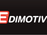 MOD – MANAGEMENT ON DEMAND SRL CON EDIMOTIVE NELL'INVESTIMENTO DI MOTORSPORT