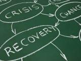 I Principi di attestazione come guida nei piani di risanamentoaziendale