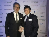 Restructuring: BNL –  BNP Paribas e KPMG vincono i Finance Community Awards
