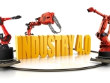 Pronti all'industria 4.0 ?