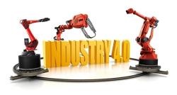 industry-4-0jpg