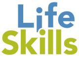Life skills per i nuovimanager