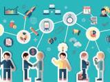 Outsourcing e la gestione del costo del lavoro dell'impresaesterna