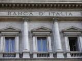 Buone notizie da Bankitalia per l'Eurozona e per l'Italia (guidata dalleesportazioni)
